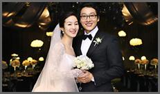 이휘재&문정원커플