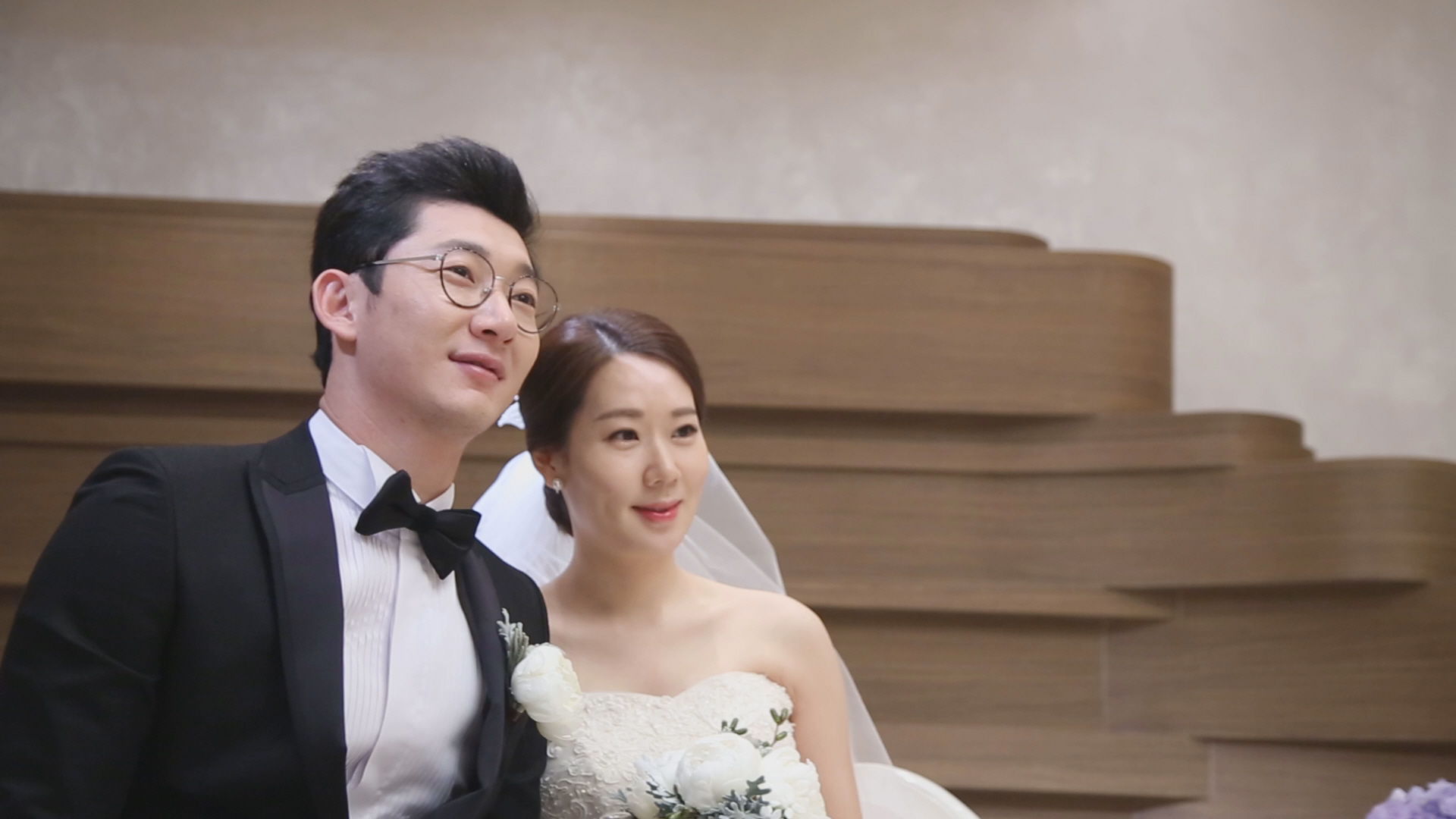 김지현&손주인커플
