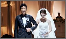 김재성&한지영커플