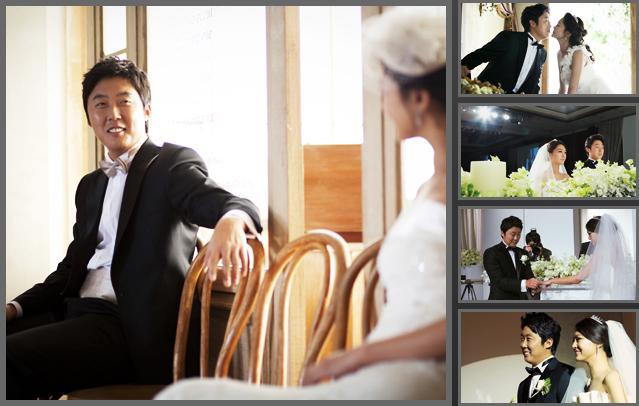 배영수님&박성희님 커플